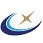 湖南必威体育备用网站-大冶国资项目