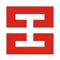 国民信托-乐渝3号集合资金信托计划