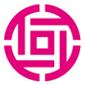 山西信托-信德33号成都金堂项目集合信托
