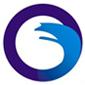 渤海信托-惠安55号集合资金信托计划