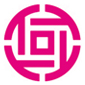 山西必威体育备用网站-信德33号集合资金必威体育备用网站计划