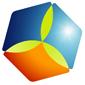 中粮必威体育备用网站-鲁信1号新泰发展集合资金必威体育备用网站计划